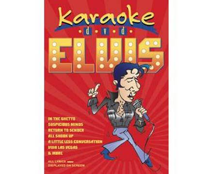 DVD MRA POISTUNUT TUOTE..Elvis, discoland.fi