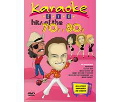 DVD MRA POISTUNUT...TUOTE...Hits Of The , discoland.fi