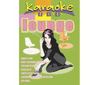 DVD MRA POISTUNUT...TUOTE...Lounge, discoland.fi