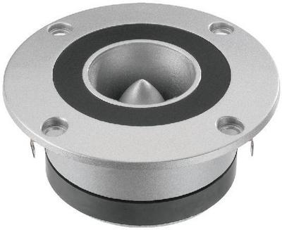 MONACOR HT-95PA  Ring radiator tweeter 6, discoland.fi