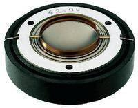 MONACOR MHD-152/VC  Replacement voice coil for  MHD-152. hinta /kpl