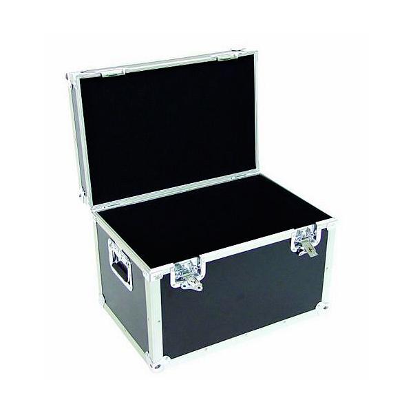 ROADINGER Kuljetuslaatikko yleiskäyttöön 60cm x 40cm.