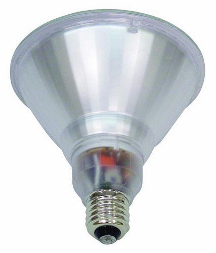 OMNILUX PAR-38 ES 230V/20W E27, energy saving