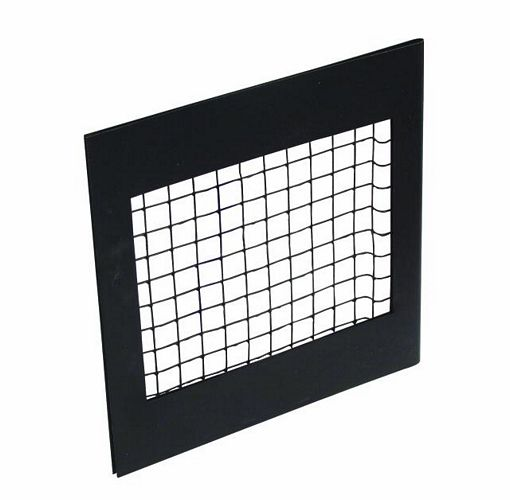 EUROLITE Filter-frame for floodlights, discoland.fi