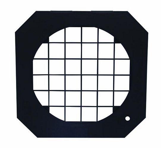EUROLITE Filter frame PAR-56 Pro Short, , discoland.fi