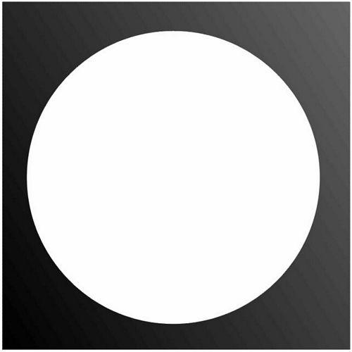 EUROLITE Filter frame PAR-64 Profi, blac, discoland.fi