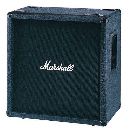 MARSHALL MG412B, Suora alakaappi,  4 x 1, discoland.fi
