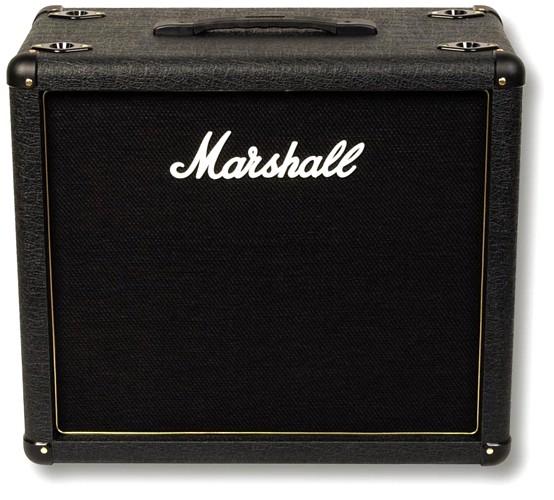 MARSHALL AVT112X, 100W, 1 x 12