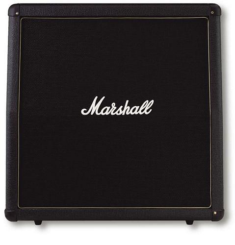MARSHALL AVT412BX, Suora alakaappi, 200W, discoland.fi
