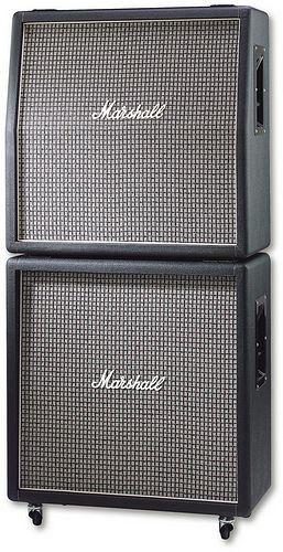 MARSHALL 1960BX, Classic, Suora alakaapp, discoland.fi