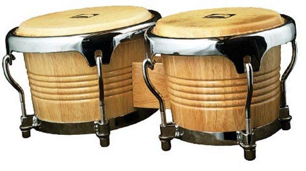 RHYTHM TECH RT-5200, Alpha bongot, discoland.fi