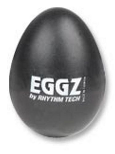 RHYTHM TECH RT-2110, Eggz