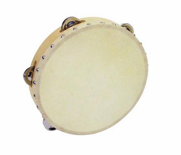 DIMAVERY Tambourine DTH-905 9