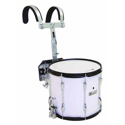 DIMAVERY MS-300 Marching-Snare,14