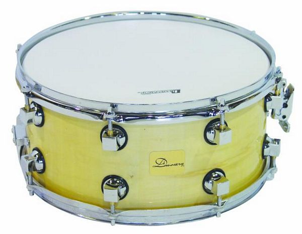 DIMAVERY Snare Drum SD-565 14