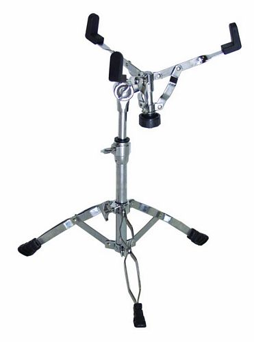 DIMAVERY Stand SDS-402 for snare drum, discoland.fi