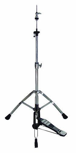 DIMAVERY Hi-Hat-Stand HHS-325, discoland.fi