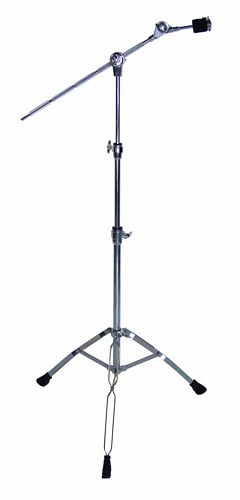 DIMAVERY SC-412 Cymbal Boom Stand, symba, discoland.fi