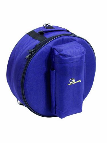 DIMAVERY DB-20 Snare drum bag, 35 cm, 14