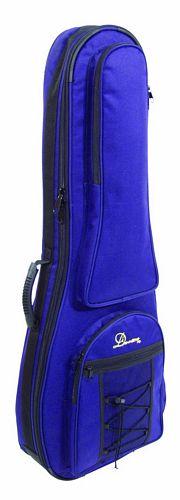 DIMAVERY Soft-Bag for Electric Guitar, P, discoland.fi