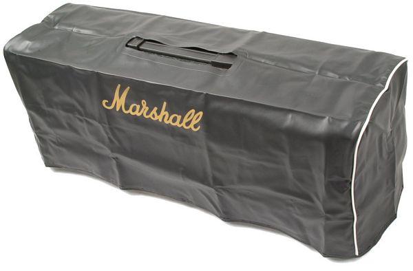 MARSHALL COVR 00017, Valvestate 8040/VS6, discoland.fi