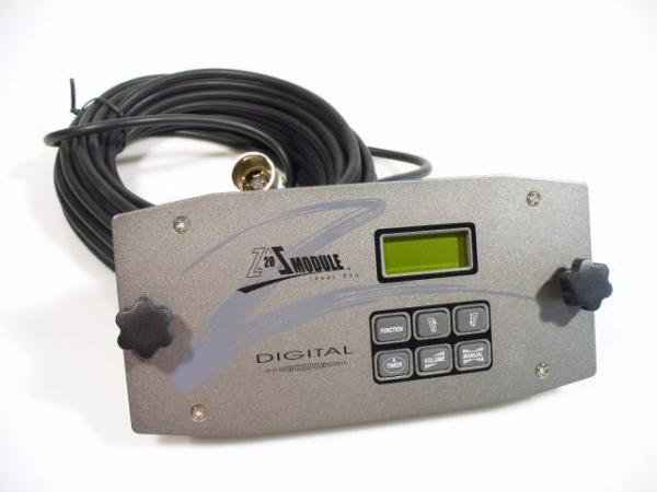 ANTARI Z-1500II Erittäin tehokas savukone 1500W lämmittimellä, jatkuva savun tuotto. Mukana ajastin ohjain sekä DMX-liitäntä. Savun ulostulo jopa 15 metriä!  Smoke-machine DMX with Controller.  Tankin koko 6L sekä tuotto minuutissa 570 m³/min. Mitat 688 x 285 x 188 mm sekä paino 15,5kg.