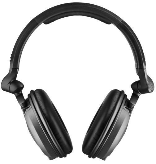 AKG K181 huippuluokan DJ kuuloke vaativaan käyttöön 3500mW Input Power. AKG Huippulaadun DJ-kuulokkeet ammattikäyttöön. Sisältää mm. mini XLR-liitin, bass-boost ja mono-stereo kytkin. Ammattitiskijukkien kanssa suunnitellut K-181 DJ-kuulokkeet tarjoavat soundillista variaatiota soittopaikan vaatimuksien mukaan Large/Small club –säädöllä ja erillisellä mono/stereo-kytkimellä, joka puolestaan on kätevä ominaisuus