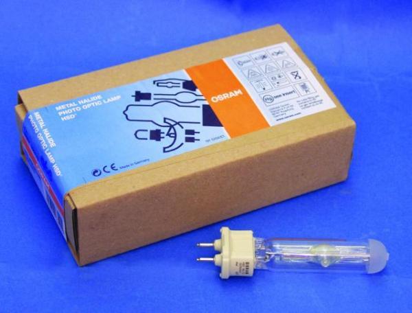OSRAM HSD 150/70 G-12 7000K 2000h, discoland.fi