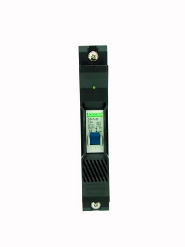 EUROLITE DPX-Modul Dimm for DPX-1210