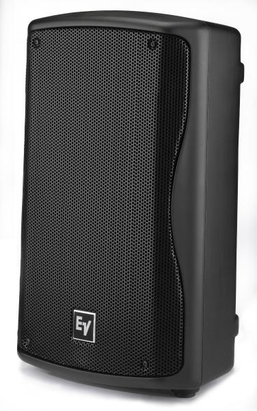 ELECTROVOICE Zx1-90, 8'', ZX1 on pieni j, discoland.fi