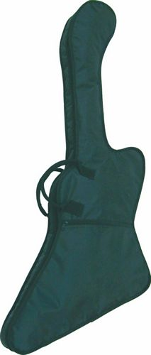 DIMAVERY Soft-Bag for Z-Style Electric G, discoland.fi
