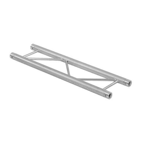 ALUTRUSS BILOCK trussi BQ2-500. Straight, discoland.fi