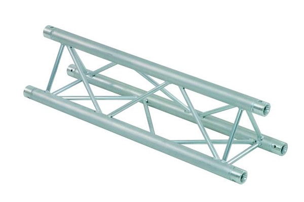 ALUTRUSS TRILOCK QTTR-210 3-way cross be, discoland.fi