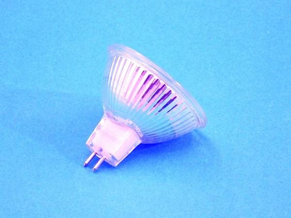 OMNILUX MR-16, 12V, GX-5.3, 18 LED, lämmin valkoinen 3000K