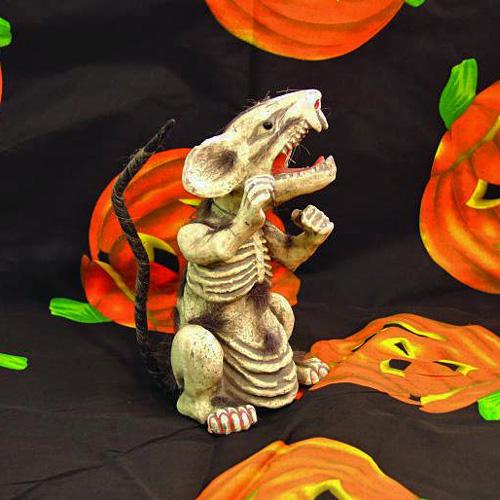 EUROPALMS Halloween