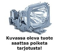 HITACHI CP-RS55 projektorilamppu origina, discoland.fi