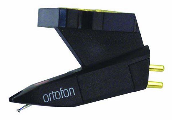 ORTOFON Poistunut tuote...OMB-5, discoland.fi