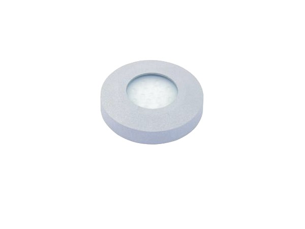 EUROLITE LED decoration light 15 white L, discoland.fi