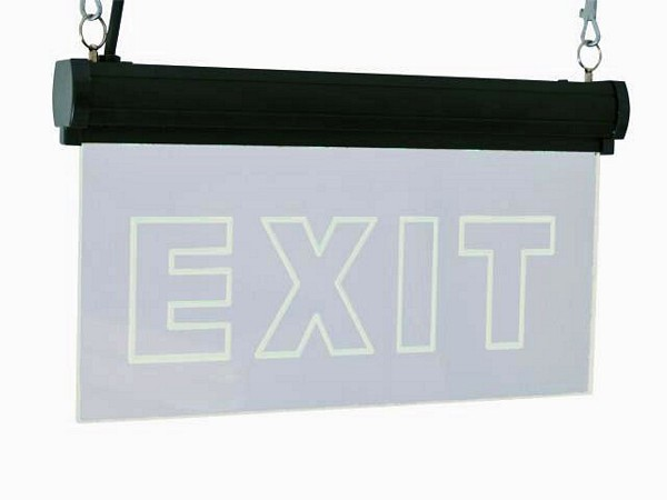 EUROLITE <font color=red><b>POISTO!</b></font> LED-kyltti. LED Sign
