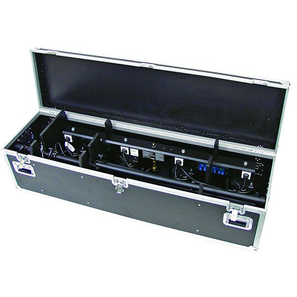 OMNITRONIC Kuljetuslaatikko KLS-20 valos, discoland.fi