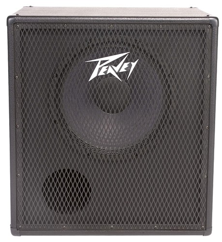 PEAVEY POISTUNUT...TUOTE...TVX 115 EX™, discoland.fi