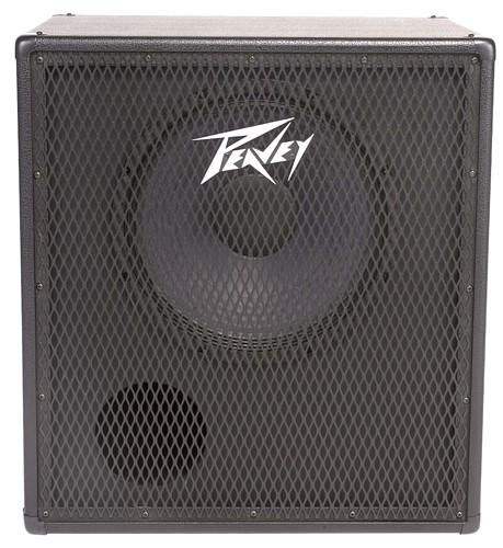 PEAVEY POISTUNUT...TUOTE...TVX 410 EX™, discoland.fi