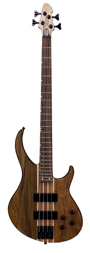 PEAVEY Grind™ Bass 4 BXP NTB