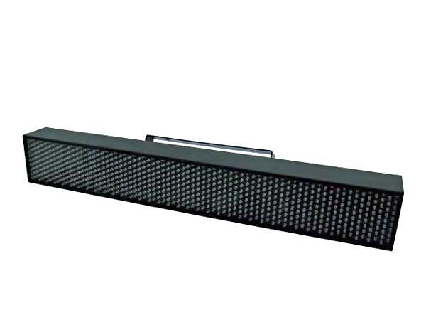 EUROLITE LED BAR-648RGB Led parru, ammat, discoland.fi