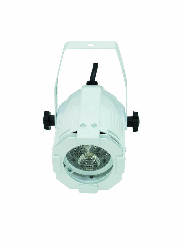 EUROLITE LED ML-20 warm white 3000K 25° white 4W