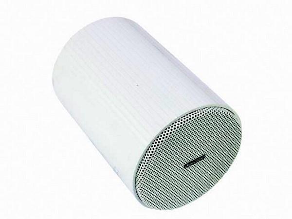 OMNITRONIC WP-25W Ceiling speaker alu 5/10/20W RMS