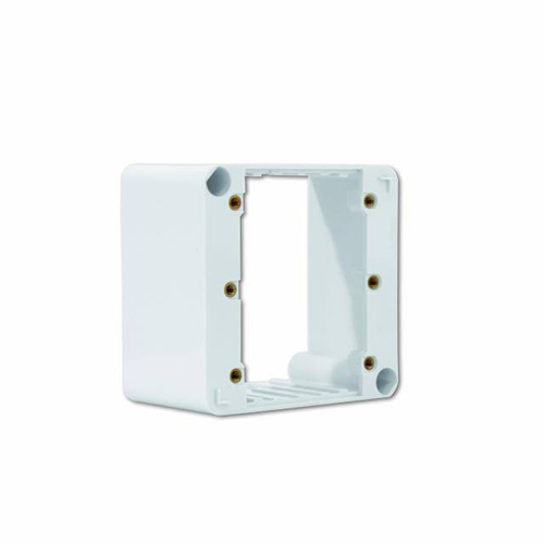 OMNITRONIC PA Surface mount housing for , discoland.fi
