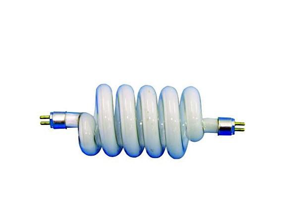 OMNILUX ES-32W spiral G5 6400K T5 5000h