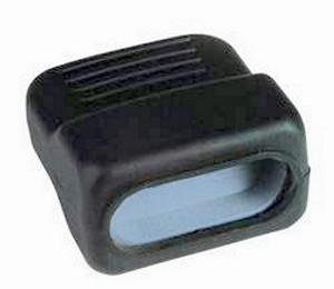 EUROLITE PAR-SAFE only casing, lampun ka, discoland.fi