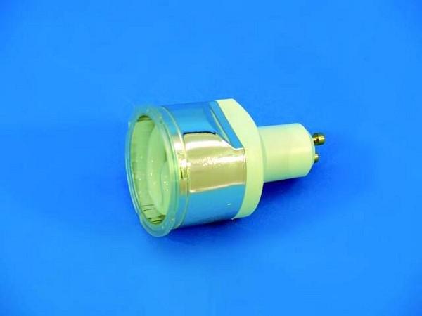 OMNILUX GU-10 ES 230V/9W 4200K Energy Saving Lamp
